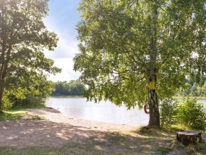 Norrby_holme_bad